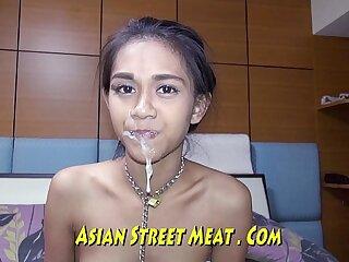 Pornographic Salmagundi Drain Helter-skelter Indian Slum