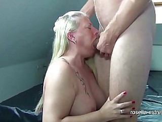 Ground-breaking pussy and frowardness insemination wide of a beast weasel words