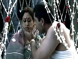 Indrani Halder Very Hot N Sexy Carnal knowledge 292 - 720P HD