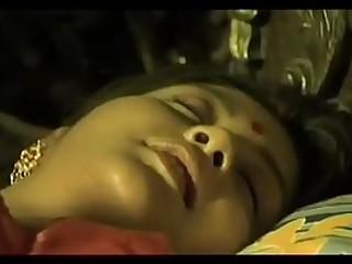 Indian Reinforcer Romanticist Fucking Stint in Honeymoon