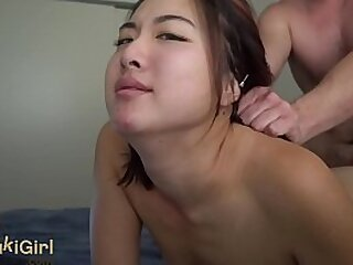 enormous exasperation chinese explicit MOANS will make you CUM! (@andregotbars)